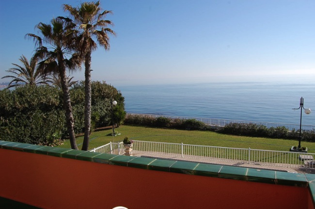Re-Sale · Villa Orihuela Costa · Cabo Roig