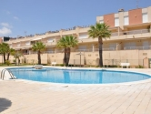 Re-Sale · ATICO Campoamor