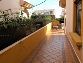 Re-Sale · Bungalow Cabo Roig