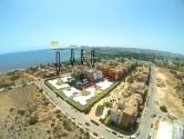 New Build · Apartments Orihuela Costa · Punta Prima