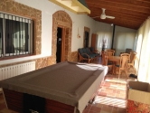 Re-Sale · Luxury country Villa Alicante · La Romana