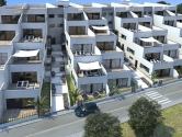 New Build ·  Santa Pola