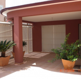 Detached Villa - Re-Sale - Pilar de la Horadada - Pilar de la Horadada