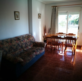 Apartment - Re-Sale - Lo Pagan - Lo Pagan