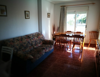 Apartment - Venta - Lo Pagan - Lo Pagan