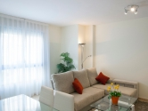 New Build · Flat on two levels Alicante