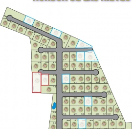 Plot - Re-Sale - Alicante - Alicante