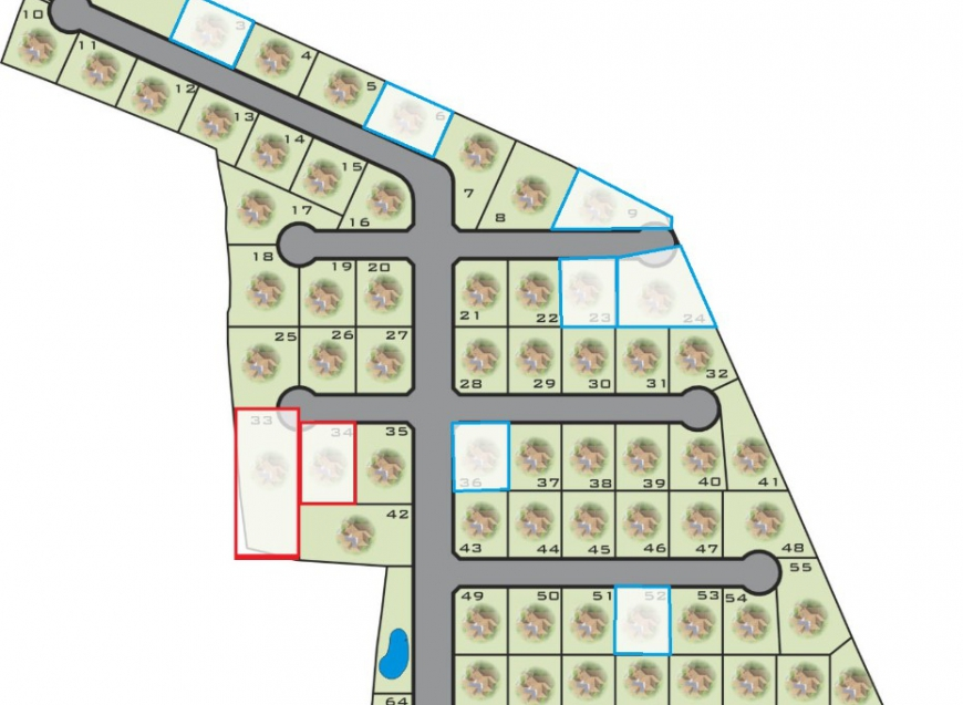 Re-Sale · Plot Alicante