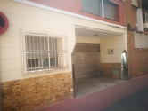 Re-Sale · Duplex Murcia