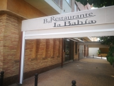Re-Sale · investment Murcia