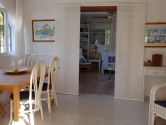 Re-Sale · Townhouse Mil Palmeras