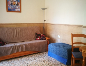 APARTAMENTO - Re-Sale - Lo Pagan - Lo Pagan
