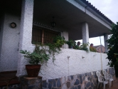 Re-Sale · Detached Villa Murcia