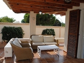 Re-Sale · Villa Orihuela Costa · Campoamor